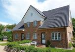 Location vacances Wyk auf Föhr - Wiesengruen-304901-1