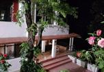 Villages vacances Mussoorie - Surbee Resort-1