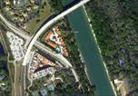 Location vacances Palm Coast - Harbor Side Village 2 by Vacation Rental Pros-1