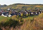 Location vacances Bad Münster am Stein-Ebernburg - Ferienwohnung Wissberg-3