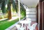 Location vacances  Province de Tarragone - Apartamentos Flandria-2