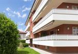 Location vacances San Daniele del Friuli - Toti Apartment-3