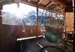Location vacances Grainau - Zirbe-4