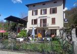 Hôtel Caslano - Ristorante Pensione Serena-2