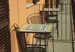 Location vacances Cravanzana - Agriturismo Al Brich Quadriple room with breakfast-2
