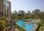 Hôtel New Delhi - Itc Maurya, a Luxury Collection Hotel, New Delhi-3