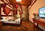 Location vacances Dali - Dali Zi Lu Inn-2