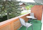 Location vacances Ramsau am Dachstein - Haus Margit-4