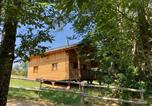Location vacances Limousin - Open Range-2