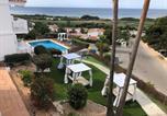 Location vacances Son Bou - Sunset Suites-2