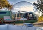 Location vacances Parrillas - El Toril Glamping Experience-4
