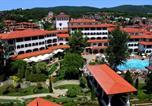 Village vacances Bulgarie - Royal Palace Helena Park - Ultra All Inclusive-1