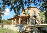 Location vacances Montefiascone - Podere Sant'Antonio-1