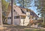 Location vacances Groveland - Cozy Pine Mountain Lake Escape 25 Mi to Yosemite!-4
