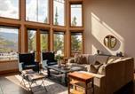 Location vacances Breckenridge - Zendo - Serene Mountain Abode w Hot Tub & Views-4