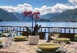 Location vacances Bellagio - La Terrazza-3