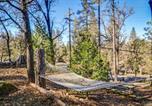 Location vacances Groveland - Pine Mountain Magic-4