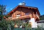 Location vacances Saint-Vincent - Casa Moron-1