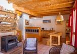 Location vacances Bardonecchia - Les Elfes Hameau des Chazals Nevache Hautes Alpes-3