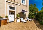 Location vacances  Bouches-du-Rhône - Appartements Château Beaupin-3