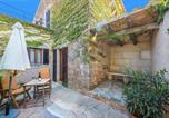 Location vacances Ses Salines - Sa Carrotja - Adults Only-3