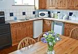 Location vacances Lower Sapey - The Firlands Barn-2