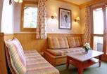 Location vacances La Léchère - Appartement Valmorel, 2 pièces, 5 personnes - Fr-1-291-713-1