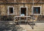Location vacances Conca - A Casuchja-1