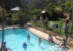 Location vacances Cronulla - Serenity-2