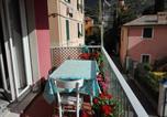 Location vacances Levanto - Mare Blu Citra 011017-Lt-0579-1