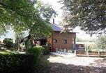 Location vacances Ogulin - Kuća za odmor Anamarija-1