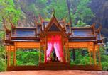 Villages vacances Sam Roi Yot - Dinsor Resort-2