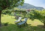 Location vacances Mello - Casa Legnone-4