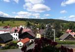Location vacances Abertamy - Holiday Home Bärringen-4