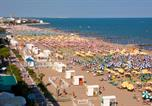 Location vacances Caorle - Alba Luxury-2