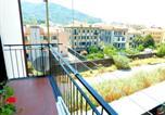 Location vacances Levanto - Appartamento vicino alla Spiaggia-1