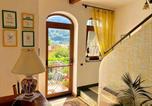 Location vacances Tramonti - Farfalle E Gabbiani-4