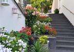 Location vacances Cochem - Gartenstudio Anila I. und Ii.-3