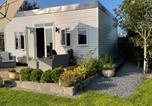 Location vacances Galway - Garden Chalet-3