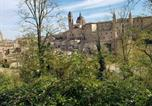 Location vacances  Province de Pesaro et Urbino - La Contessa (Da Fabiola)-2