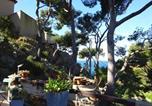 Location vacances Carry-le-Rouet - Villa Calanques-3