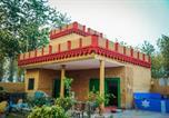 Location vacances Lahore - Chahal Tree Farm House-4