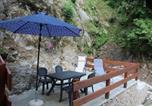 Location vacances Primaluna - Rustico-4