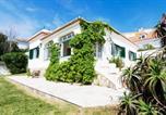 Location vacances Mafra - Laneez Ericeira Cottage-1