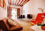 Location vacances Palma de Majorque - Mandarin 3-1
