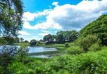 Location vacances Maentwrog - Groes Newydd Bach-1