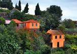 Location vacances Prazeres - Casa Levada-2
