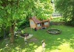 Location vacances Harrachov - Prokopka-3