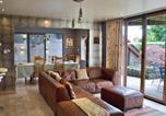 Location vacances Buxton - Moorecroft-3