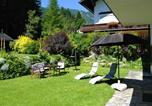 Location vacances Zell am See - Apartment Fewo Gander Zell am See-3